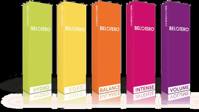 belotero-product_range