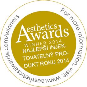 award_sk